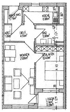bolsinger immobilien. Black Bedroom Furniture Sets. Home Design Ideas